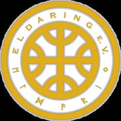 Eldaring.de